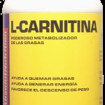 carnitina_400px